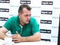 Бирюков: До сих пор непонятно, кто отдавал приказ по Иловайску