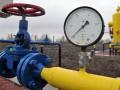 Наиболее коррумпированным сегментом энергетики украинцы считают газовую отрасль – исследование