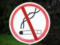 Депутат предложил частично отменить запрет на курение в ресторанах и кафе