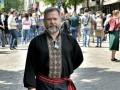 В Одессе бывший атошник после ссоры с матерью подорвался на гранате