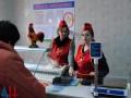 Жители Донецка рассказали о подорожании продуктов