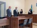 Суд по иску мэра Черкасс к Зеленскому не состоялся