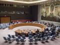 Совбез ООН по предложению Украины почтил память Чуркина