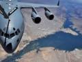 США увеличит интенсивность авиаударов по нефтедобыче ИГ