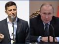 Зеленский и Путин могут встретиться в октябре, - СМИ