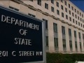 Госдепартамент США ищет лучшие способы поддержки Украины