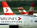 В аэропорту столицы Албании вооруженные люди напали на самолет