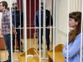 В Минске журналист и врач получили приговор за разглашение врачебной тайны