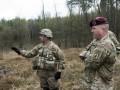 Военные США советуют бойцам ВСУ осторожнее пользоваться соцсетями