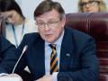 Кожара в Мюнхене пообещал, что Украина приобщится к работе с ОБСЕ