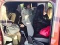Торговец людьми загрузил полный микроавтобус - ГПСУ