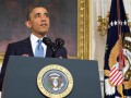 Обама намерен купить медицинскую страховку в интернете