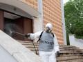 COVID-19: в Италии за сутки 5 тысяч выздоровевших