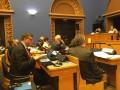 В Совете Европы хотят вернуть права делегации РФ в ПАСЕ - Арьев