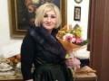 В Неаполе найдена мертвой гражданка Украины