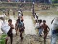 ООН требует беспрепятственного доступа в Мьянму
