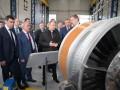 Путин: Украина помогла России создать новую отрасль ВПК