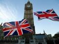 Великобритания строит радиорадар на случай агрессии РФ