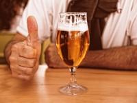 В Киеве из-за дебатов запретят продажу алкоголя