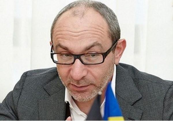 Украинских медиков проконсультируют коллеги из Израиля