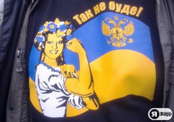 Лавров просит Германию и Францию устроить демарш против решений Рады по Донбассу - Цензор.НЕТ 7165