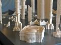 В Киеве открывается выставка скульптур из сахара