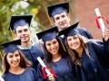 Учеба за границей: Только 50% находят нормальную работу