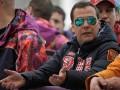 Он вам не Димон: Навальный показал