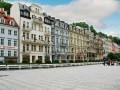 Что можно купить в Европе, если продать квартиру в Киеве