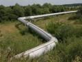 Компаниям Фирташа придется платить за газораспределительные сети