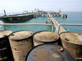 Россия стала крупнейшим мировым производителем нефти