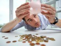 Зарплаты выросли на 18%: Почему мы не стали жить лучше