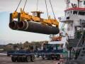 Евродепутат обозначил план борьбы с Nord Stream-2