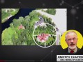 Табачник переписал на мать дом под Киевом - журналист