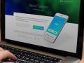 В Украине запустили финтех стартап в сфере микрокредитования