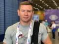 Завхоз Нацполиции открыл под Киевом клуб отдыха с бассейнами - СМИ