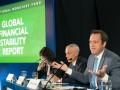 МВФ ухудшил прогноз для мировой экономики