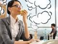 Колонка психолога: Надоело все! Как сменить профессию