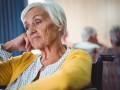 Розенко сообщил, когда украинцам начнут выплачивать пенсии по-новому