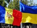Стало известно, сколько украинский агроэкспорт потеряет от квот Молдовы