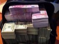 Как в Украине отмывают деньги, чтобы заполнить декларации нужным людям