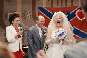 Почему украинцы не ходят на отечественные фильмы