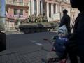 В ОБСЕ подтвердили, что на Донбассе им не дают полный доступ