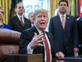 Трамп поделился ожиданиями перед второй встречей с Ким Чен Ыном