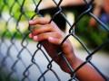 В США школьницу отправили в тюрьму за невыполненное домашнее задание