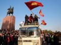 В Кыргызстане назначили дату повторных выборов в парламент