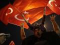 В Турции задержали 103 генерала и адмирала