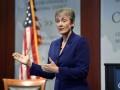 Министр ВВС США уходит в отставку