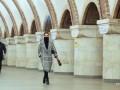 В Киеве сократилось число выявленных случаев COVID