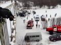 Страшное ДТП в РФ: Обнародован список первых выживших в Забайкалье